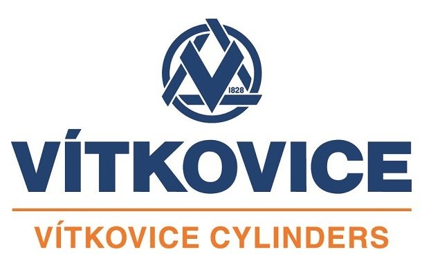 Vitkovice cylinders Malta, Subacqua Supplies & Services Ltd Malta