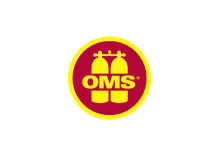 OMS Malta, Subacqua Supplies & Services Ltd Malta