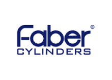 Faber Cylinders  Malta, Subacqua Supplies & Services Ltd Malta